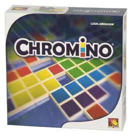 chromino_webb
